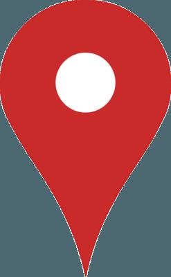 kuechen endres – maps platzhalter